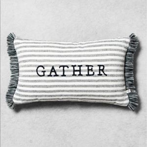 Hearth & Hand • Gather Pillow